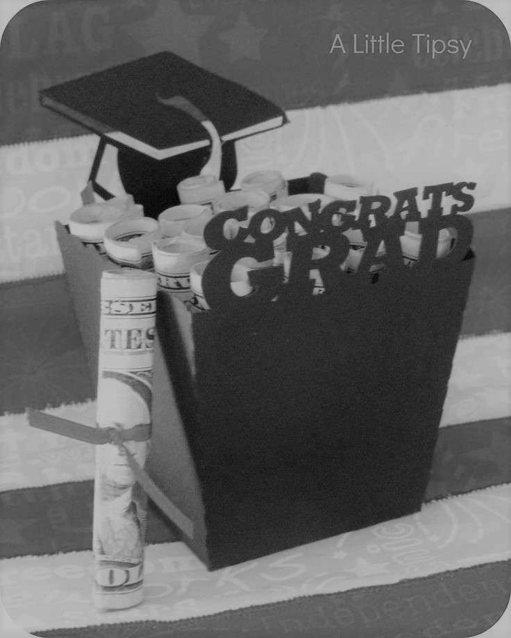 00487dc8ff7f9d449292e9ed711a4187--high-school-graduation-gifts-grad-gifts