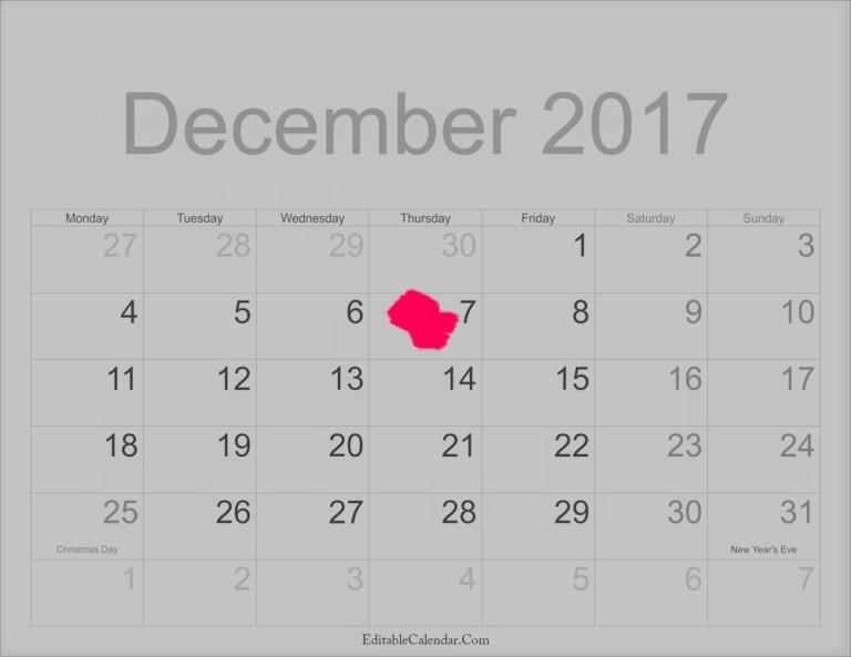 2017-14-12-15-18-51