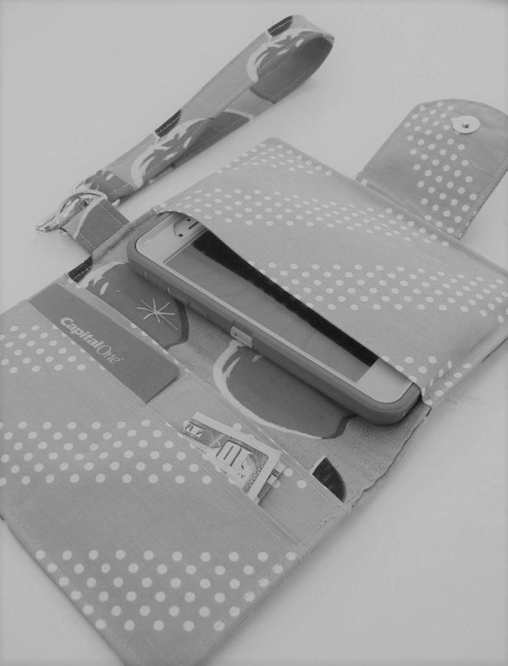 6a04c3ec69c0e80bb8c7219f14be78ea--wristlet-tutorial-wristlet-pattern