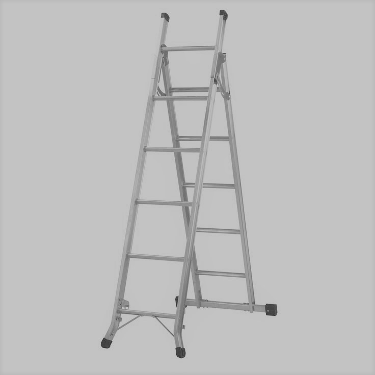 8b9c00210c09c6a58bf928a88d9ad095--combination-ladders-lock-system