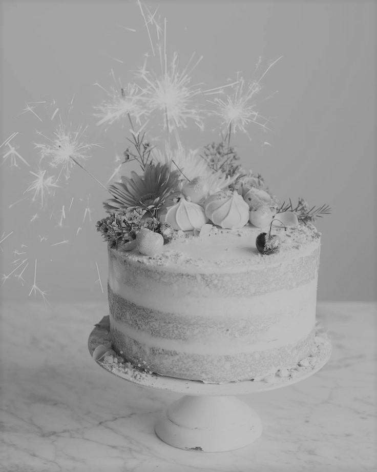 baa523318f9341fc3fbf43f79880642a--nàked-cakes-birthday-semi-naked-birthday-cake